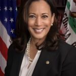 Kamala Harris: Panacea or Lightning Rod?