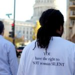 Dillard, Hicks, and Fields on police violence against blacks
