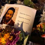 Wisconsin DOJ identifies officer who shot Jacob Blake