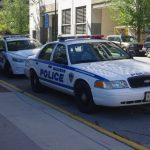 Community Input on Madison's Next Chief of Police