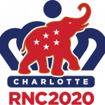 The Virtual RNC Recap