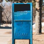Conservatives Want to Privatize the Post Office. Why?