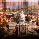 Madison's New Generation of Politics