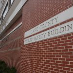 County delays development of new jail facility