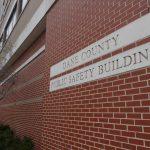 County delays development of new jail facility