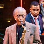 Annual DOWNBEAT Critics Poll Show on Strictly Jazz Sounds