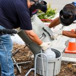 New wastewater surveillance effort tracks Wisconsin's COVID-19 outbreaks