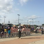Kids March for Black Lives