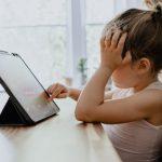 Navigating the World of Virtual Schooling