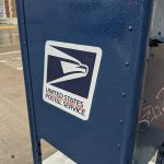 U.S. Senator Tammy Baldwin on changes to the USPS