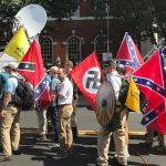 Understanding the Multifaceted Far-Right Movement