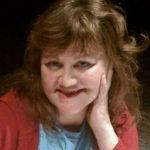 Sybil Augustine