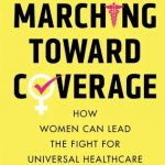Day: How women can lead the fight for universal health care