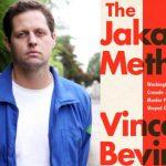 The Jakarta Method with Vincent Bevins