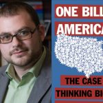 The Case for One Billion Americans