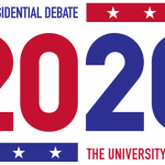 Listen to the Vice Presidential Debate on WORT