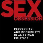 Sex in politics, economics, and the supreme court