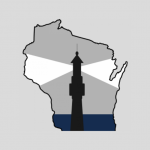 Transparency Talk: Wisconsin Manufacturers and Commerce blocks public records request