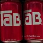 The Death of Tab