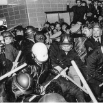 The Battle of Dow - Oct. 17-18, 1967