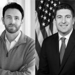 The race for Wisconsin's first congressional district