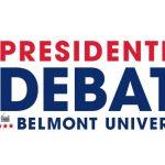 Listen to the Final Presidential Debate on WORT