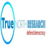 Lisa Graves and True North Research fight to expose threats to democracy