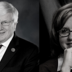 The Race for Wisconsin's Sixth Congressional District
