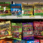 Wisconsin Haribo Facility Construction To Begin This Year