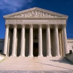 U.S. Supreme Court Denies Extension of Mail-In Absentee Ballot Due Date