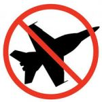 Safe Skies Clean Water Wisconsin:  No F-35s!