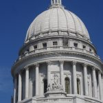 Challenge to County Health Order Headed to Wisconsin Supreme Court