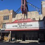 Wisconsin goes to Joe Biden
