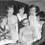 Madison, November 1965