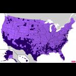 America's Most Diverse Electorate