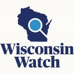 Debunking the Wisconsin Election Rumor Mill