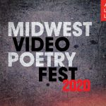 First Midwest Video Poetry Fest Takes Flight