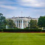Pete Souza discusses President-Elect Joe Biden