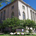 Madison Common Council kicks off 2021 budget deliberations