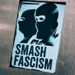 A Counter-History of Fascism and Liberalism