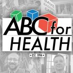ABC for Health helps navigate insurance options