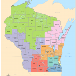 """It's a mess:"" Unpacking Wisconsin's redistricting process"
