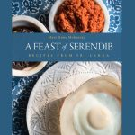 Serendib Kitchen: Sri Lankan American Cooking