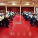Dane, Milwaukee County vote recounts enter day four