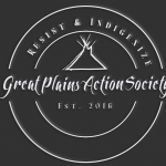 Taking Action in Sioux City with Great Plains Action Society