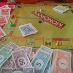 Pandemic has played into the hands of the Wealthy