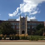 16-year old Madison East student dies of possible COVID-related illness
