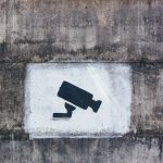 A nationwide look at facial surveillance technology: how does Madison compare?
