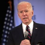 What Can We Expect From Joe Biden On Climate?