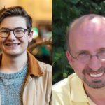 Goodbye, Alders: Max Prestigiacomo and Michael Tierney